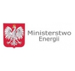 Ministerstwo Energii patronem honorowym